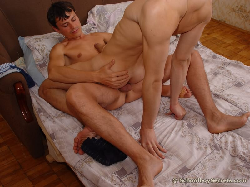 Randy Mature Teach Twink How To Fuck