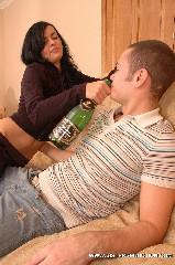 drunk-girl-fucked-her