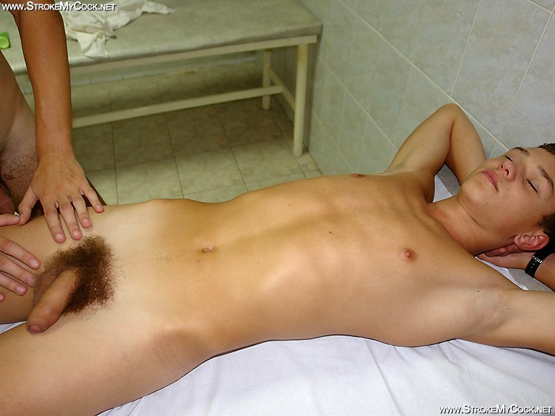 sexnoveller gratis gay massage gay