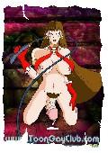 shemale-beauty-big-slut